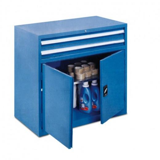 工具柜(1)