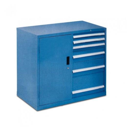工具柜(2)