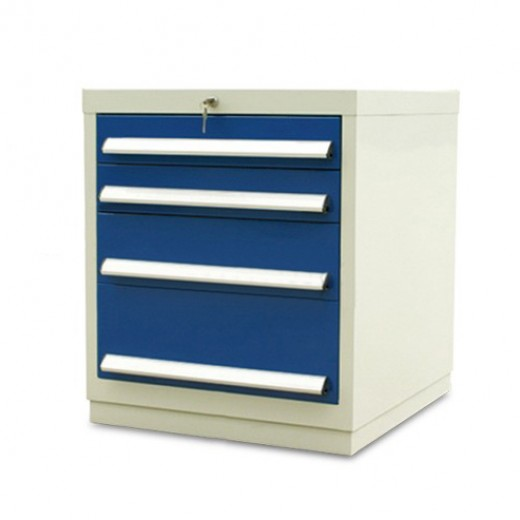 工具柜(3)
