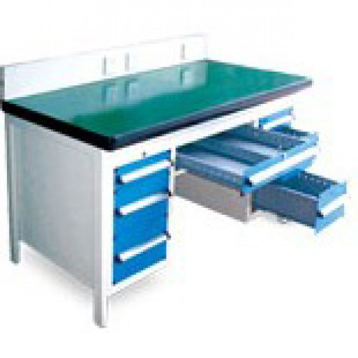 防静电桌面工作台
