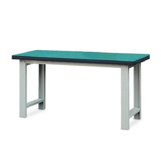 标准重型工作桌