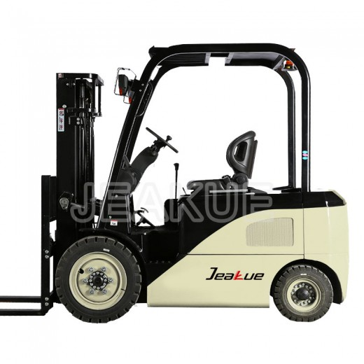 3.0/3.5吨电动叉车